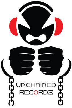 Unchained Records